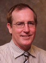 David Galland Casey Research
