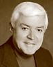Carl Swenlin